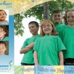 thumbnail of annual-report-2009-2010